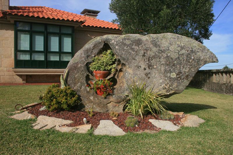 piedra-original-decoracion-jardin