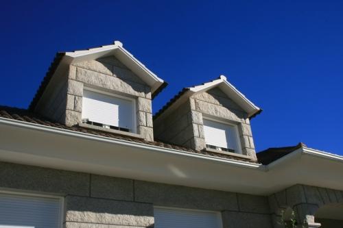 Casa de piedra color blanco ibérico (7)