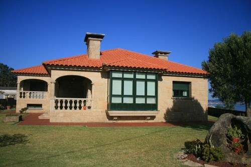 Casa mampostería (12)