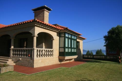 Casa mampostería (2)