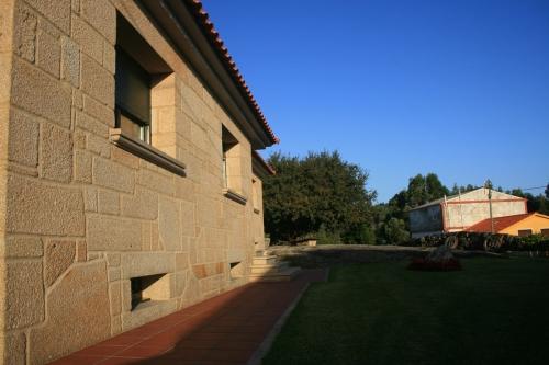Casa mampostería (8)