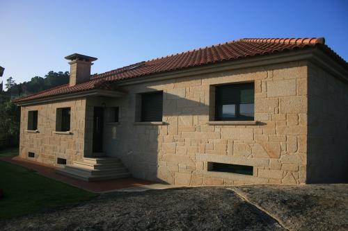 Casa mampostería (9)