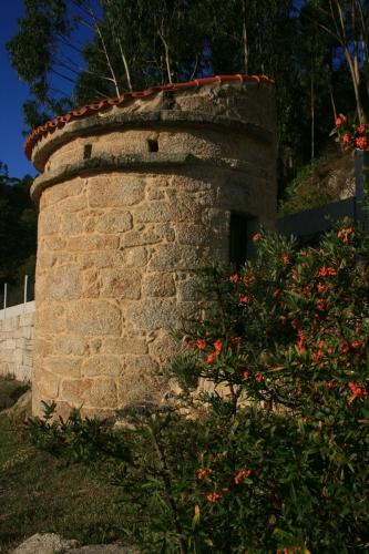 Palomar contruido en piedra (5)